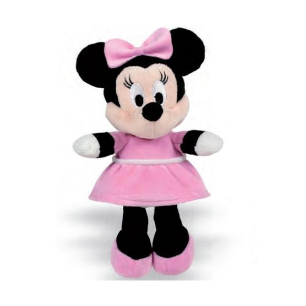 PLUS 25 CM MINNIE