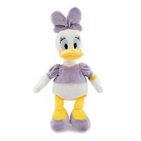 Jucarie de plus Disney Daisy 25 cm