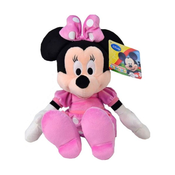PLUS 35 CM MINNIE