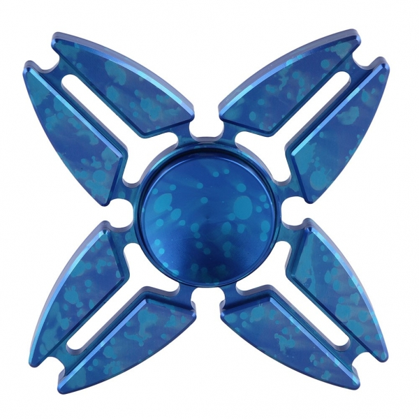 Spinner Pro LIGHT - BLUE ORIGINAL