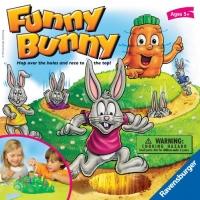 JOC FUNNY BUNNY (ro)