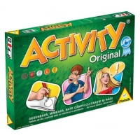 Joc Activity Original