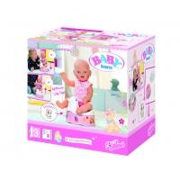 Baby Born - Olita Interactiva