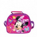 Lunch bag Minnie