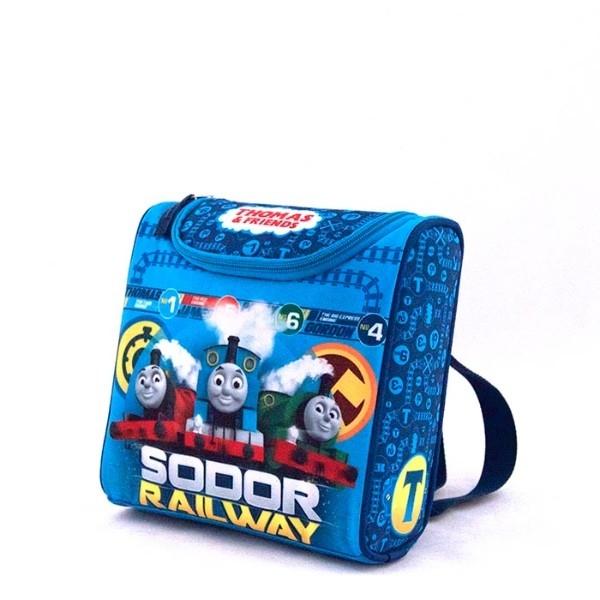Lunch bag Thomas THO41220
