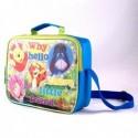 Lunch bag Winnie WTP41422
