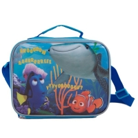 Lunch bag Dory DO44422