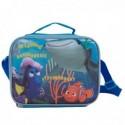 Lunch bag Dory DO44422