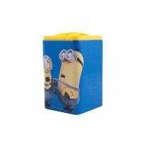 Suport birou Minions MO06022