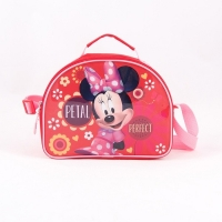 Lunch bag Minnie ME44420