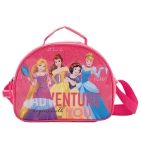 Lunch bag Princess PS44420