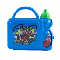 Combo set Spiderman SM44267