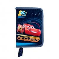 Penar 1 fermoar Cars CAS04731