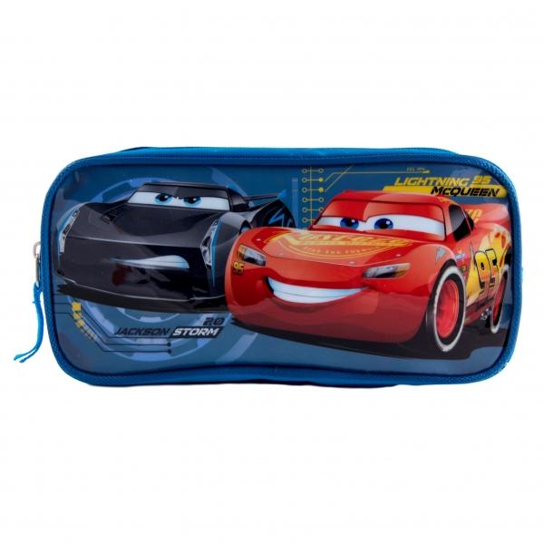 Penar textil Cars CAS04422
