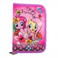 Penar 1 fermoar My Little Pony MLP04732
