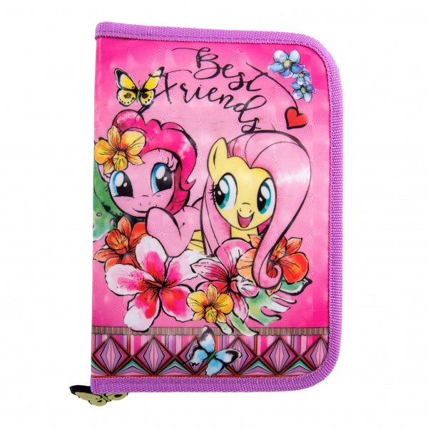Penar 1 fermoar My Little Pony MLP04732