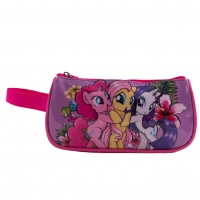 Penar textil My Little Pony MLP04435