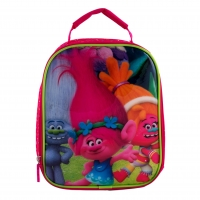 Lunch bag Trolls TRO41425