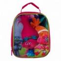 Lunch bag Trolls TRO41425