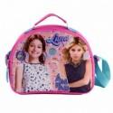 Lunch bag Soy Luna SLU41420