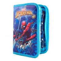 Penar echipat Spiderman SMA04734F