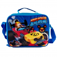 Lunch bag Mickey MKM41422