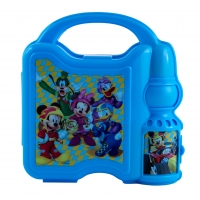 Combo set Mickey MKM44269