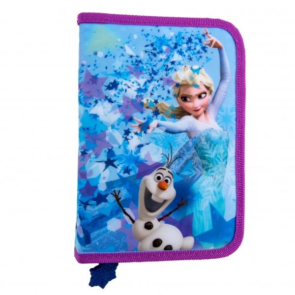Penar 1 fermoar Frozen FOZ04731