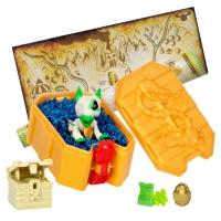 Treasure X S3 Mini Beast