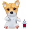 Catelus Interactiv OMG Pets - Corgi