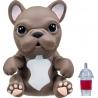 Catelus Interactiv OMG Pets - Buldog francez