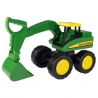 Excavator John Deere - Big Scoop, 38 cm