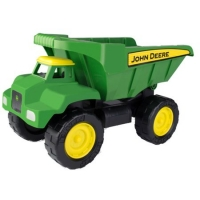 Basculanta John Deere - Big Scoop, 38 cm