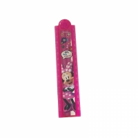 Rigla extensilbila 30 cm Minnie