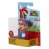 Figurina Mario Nintendo 6 Cm
