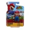 Figurina Mario Nintendo 10 Cm
