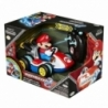 Masinuta Cu Telecomanda Mario Nintendo