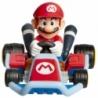 Masinuta Mario Nintendo