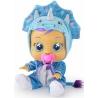Papusa Cry Babies Fantasy - Bebe plangacios Tina