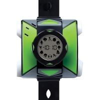 Ceas Omnitrix Extraterestru Ben 10 Alien Watch