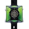 Ceas Omnitrix Ben 10 Alien Watch