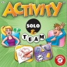 Joc de societate Activity Solo & Team