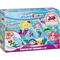 Set Creatie Craze - Mozaic multicolor - Sirene