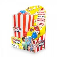 Joc interactiv Noriel - Popcorn Poppin