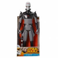 Figurine SW REBELII 45 cm - Rebels Inquisitor