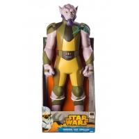 Figurine SW REBELII 45 cm - Zeb