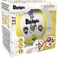 Joc Dobble Harry Potter