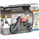 Clementoni Mechanics Laboratory Roadster & Dragster