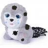 Jucarie de Plus Cry Pets - Foca Silver, Misiunea Marina