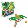 Joc Hasbro Gaming - Tiny Pong